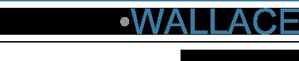 Jones • Wallace Attorneys